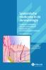 E.L.  Swart, R.I.F. van der Waal, M.B.A. van Doorn,Systemische medicatie in de dermatologie