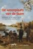 Eddy  Verbaan,De woonplaats van de faam