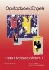 A.J. van Berkel, M.C.L.F.Hoeks Mentjens,Opstapboek Engels Basiswoorden I + Oefenkaarten en Audio-CD