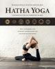 <b>Ram  Jain, Kalyani  Hauswirth-Jain</b>,Hatha Yoga voor docenten en beoefenaars
