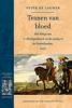 <b>Peter de Cauwer</b>,Tranen van bloed