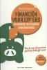 <b>Femke  Hogema</b>,Financi&euml;n voor zzp`ers en andere zelfstandige ondernemers
