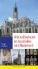 <b>Hugo  Kolstee</b>,Alle kathedralen en basilieken van Nederland