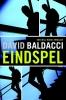 <b>David  Baldacci</b>,Eindspel