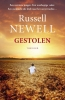 Russell  Newell ,Gestolen