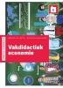 Wouter  Schelfhout Kristof de Witte,Vakdidactiek economie