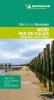 ,<b>De Groene Reisgids - Nord Pas-de-Calais</b>