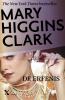 <b>Mary  Higgins Clark</b>,De erfenis