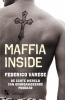 Federico  Varese ,Maffia inside