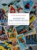 Peter  Den Blaauwen ,Papieren en Kartonnen Helden