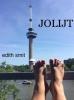 <b>Edith  Smit</b>,Jolijt