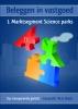 Em.prof.ir. W.G.  Keeris ,Beleggen in vastgoed - IV. 1. Marktsegment Science parks
