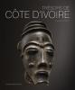 <b>Francois  Neyt</b>,Tresors de Cote d`Ivoire