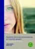 Medi  Hoes ,Handelen bij kindermishandeling en huiselijk geweld - Van signalering tot besluit