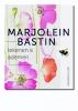 <b>Anneke  Muller</b>,Marjolein Bastin