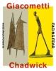 ,Giacometti Chadwick