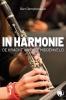 <b>Demyttenaere</b>,In harmonie