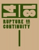 ,14/18 – Rupture or Continuity