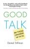 <b>Daniel  Stillman</b>,Good Talk