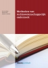 Thomas van Golen Gijs van Dijck  Marnix  Snel,Methoden van rechtswetenschappelijk onderzoek