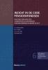 J.G.C.M.  Galle K.H.  Boonzaaijer  M.E.  Nobel,Inzicht in de Code Pensioenfondsen