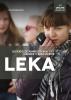 ,Leka leuvense eenzaamheidsschaal voor kinderen en adolescenten