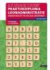 <b>D.R. in `t Veld</b>,PDL Arbeidsrecht Sociale Zekerheid 17/18 Theorieboek