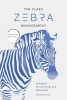 Tim  Claes,Zebra-management