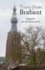 <b>Auguste van der Molenschot</b>,Tears from Brabant