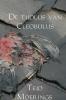 Tejo  Moerings ,De tijdlus van Cleobulus