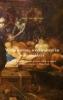 Abe J. van der Veen ,Witte wieven, weerwolven en waternekkers