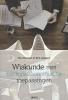 Dirk  Janssens Paul  Verheyen,Wiskunde met bedrijfseconomische toepassingen 2de ed.