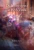 Tsafrira  Levy ,De laatste opera in Beth Varda