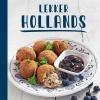 ,Lekker Hollands