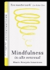 Bhante  Gunaratana ,Mindfulness in alle eenvoud