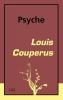 Louis  Couperus ,Psyche