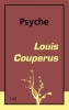 <b>Louis  Couperus</b>,Psyche