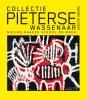 Ingeborg  Leijerzapf ,Collectie Pieterse Wassenaar