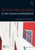 Hans van Vark ,Woningcorporatie in een nieuwe werkelijkheid