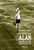 Emmanuel  Guibert,De jeugd van Alan