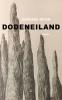 Gerhard  Meier ,Dodeneiland