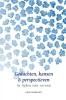 <b>John  Hogervorst</b>,Gedachten, kansen & perspectieven
