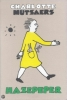 <b>Charlotte  Mutsaers</b>,Hazepeper gevolgd door Napoleon, Sunt pueri pueri... en Varia