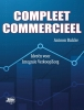<b>Antoon  Bulcke</b>,Compleet commercieel