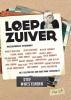 <b>Stef  Woestenenk</b>,Loepzuiver