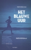 Hans  Koeleman ,Het Blauwe Uur