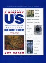 Hakim, Joy From Colonies to Country