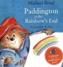 Bond, Michael Paddington at the Rainbow`s End