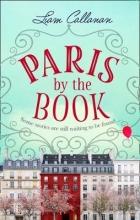 Callanan, Liam Paris by the Book