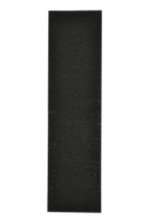 , Filter koolstof voor Aeramax DX5 4 stuks